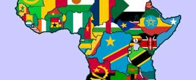 ECA's Chinganya Briefs VP Wina On State Of CRVS In Africa
